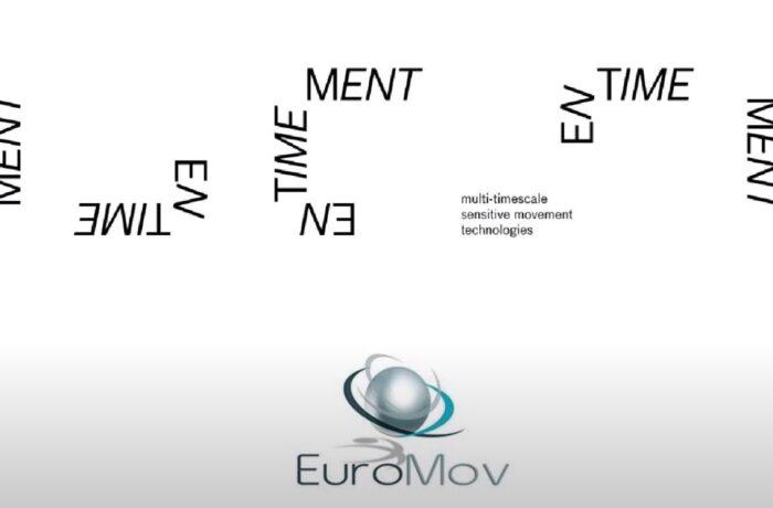 EnTimeMent
